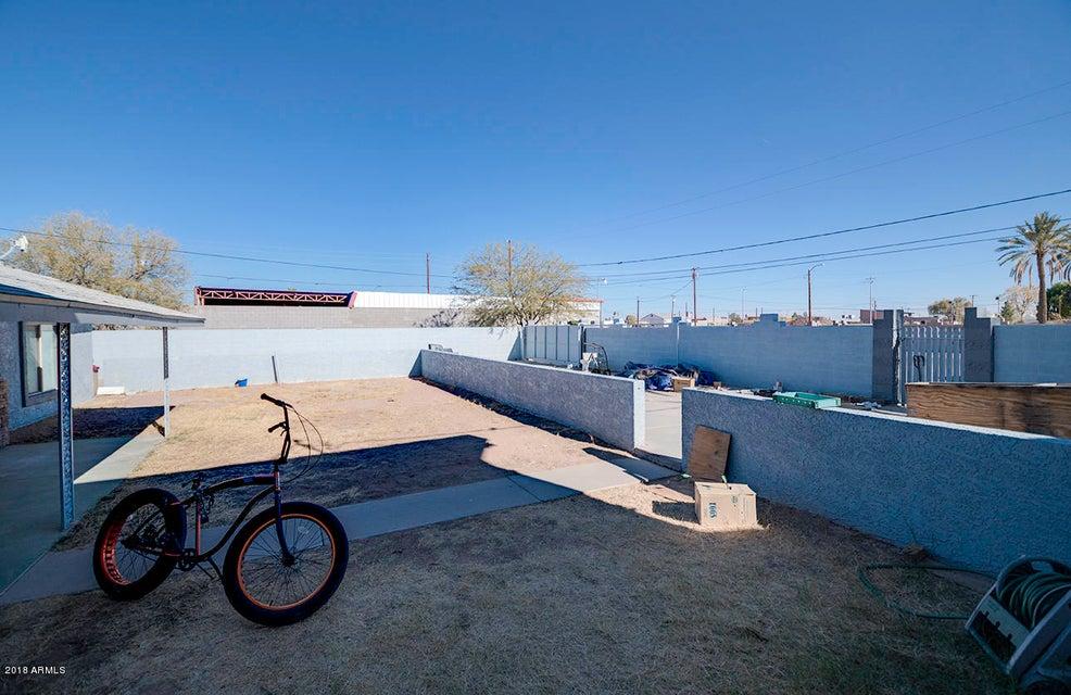 MLS 5704915 215 S TOP AND BOTTOM Street, Casa Grande, AZ 85122 Casa Grande AZ 5 or More Bedroom