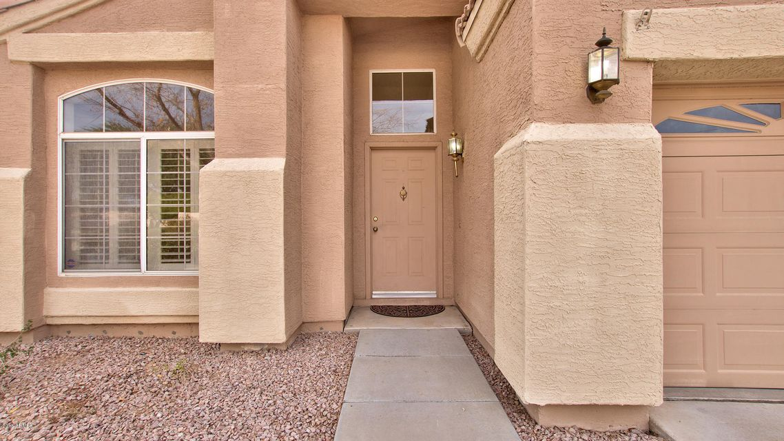 MLS 5706712 6521 W Shannon Court, Chandler, AZ Warner Ranch