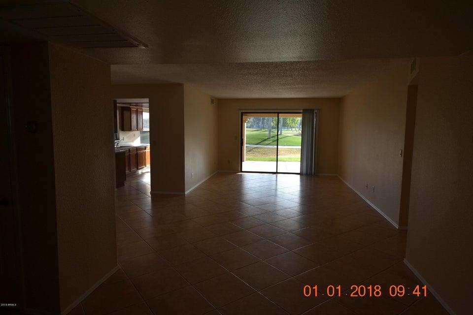 MLS 5672768 19509 N 96TH Lane, Peoria, AZ Peoria AZ Scenic