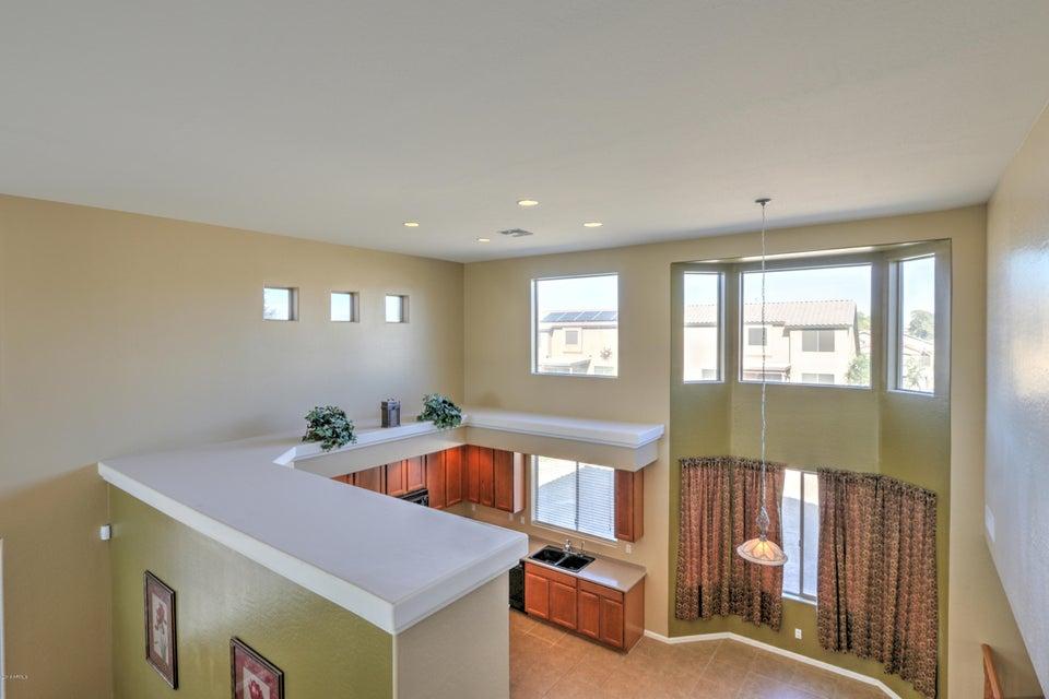 42398 W BRAVO Drive Maricopa, AZ 85138 - MLS #: 5704997