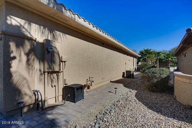 18677 N PATINA Court Surprise, AZ 85387 - MLS #: 5704990