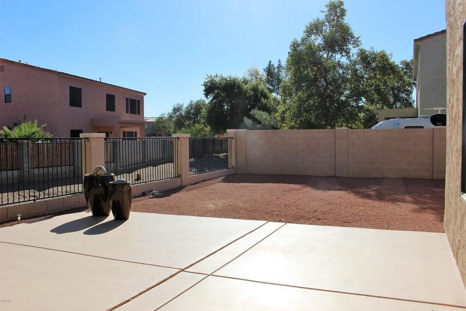 MLS 5705062 140 N POTTEBAUM Road, Casa Grande, AZ 85122 Casa Grande AZ 5 or More Bedroom