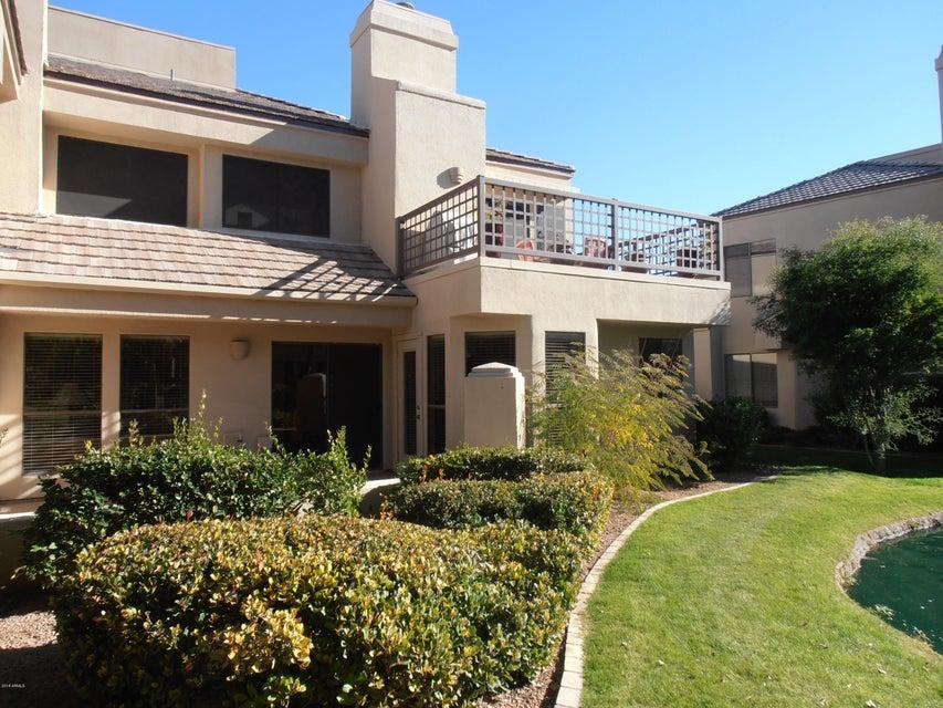 MLS 5704469 7272 E GAINEY RANCH Road Unit 122, Scottsdale, AZ 85258 Scottsdale AZ Gainey Ranch