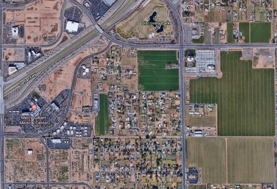 MLS 5705028 2037 E WILLIS Road, Gilbert, AZ 85297 Gilbert AZ Three Bedroom