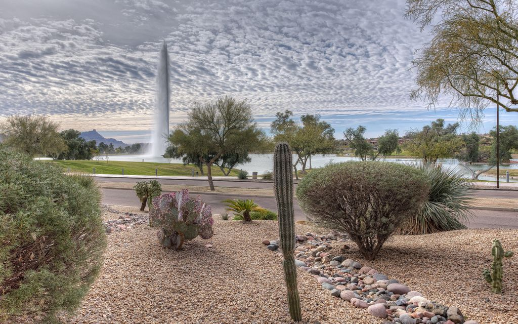 Photo of 13013 N Panorama Drive #109, Fountain Hills, AZ 85268