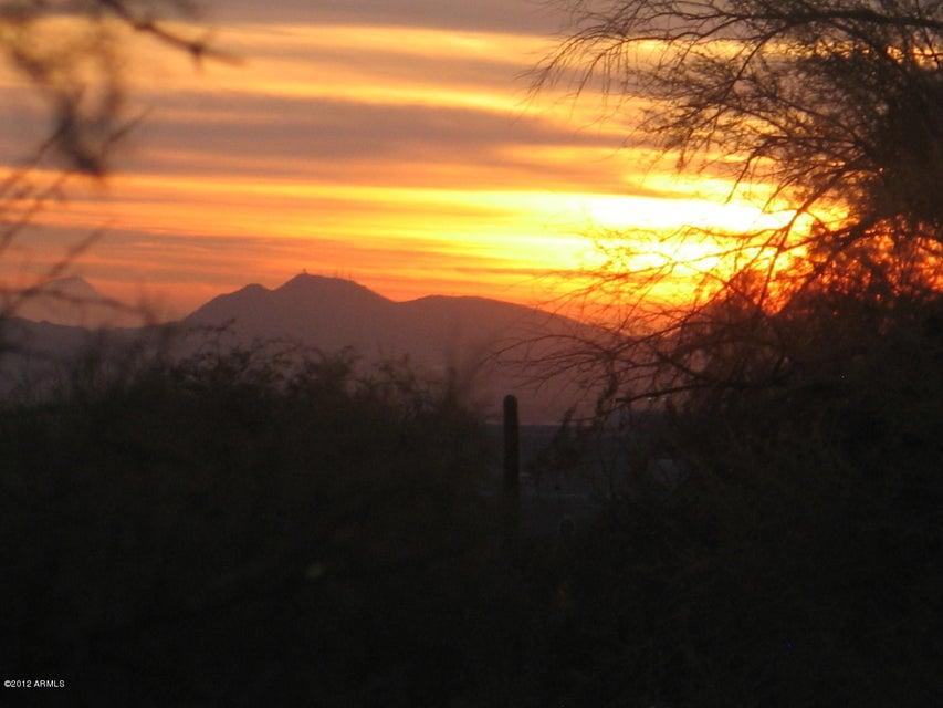 10801 E HAPPY VALLEY Road Scottsdale, AZ 85255 - MLS #: 5705326