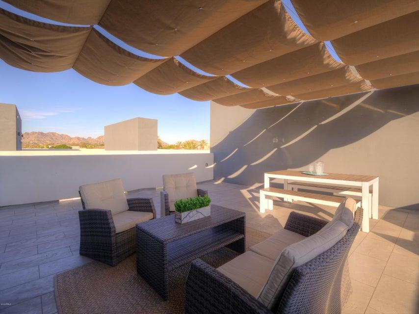 Photo of 3150 E GLENROSA Avenue #8, Phoenix, AZ 85016
