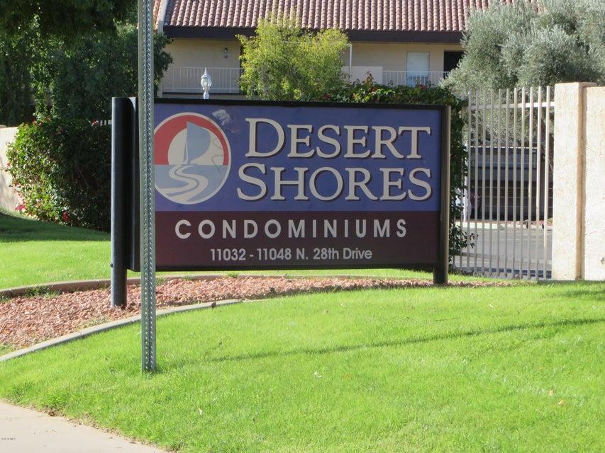 Photo of 11040 N 28TH Drive #337, Phoenix, AZ 85029