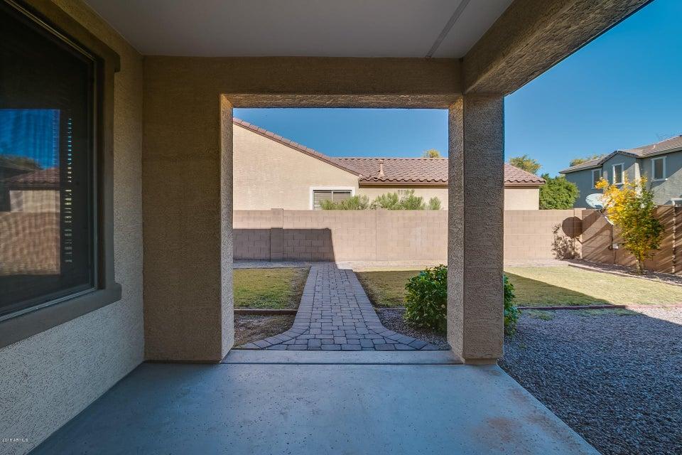 MLS 5706629 1665 S CONSTELLATION Way, Gilbert, AZ Gilbert AZ Lyons Gate