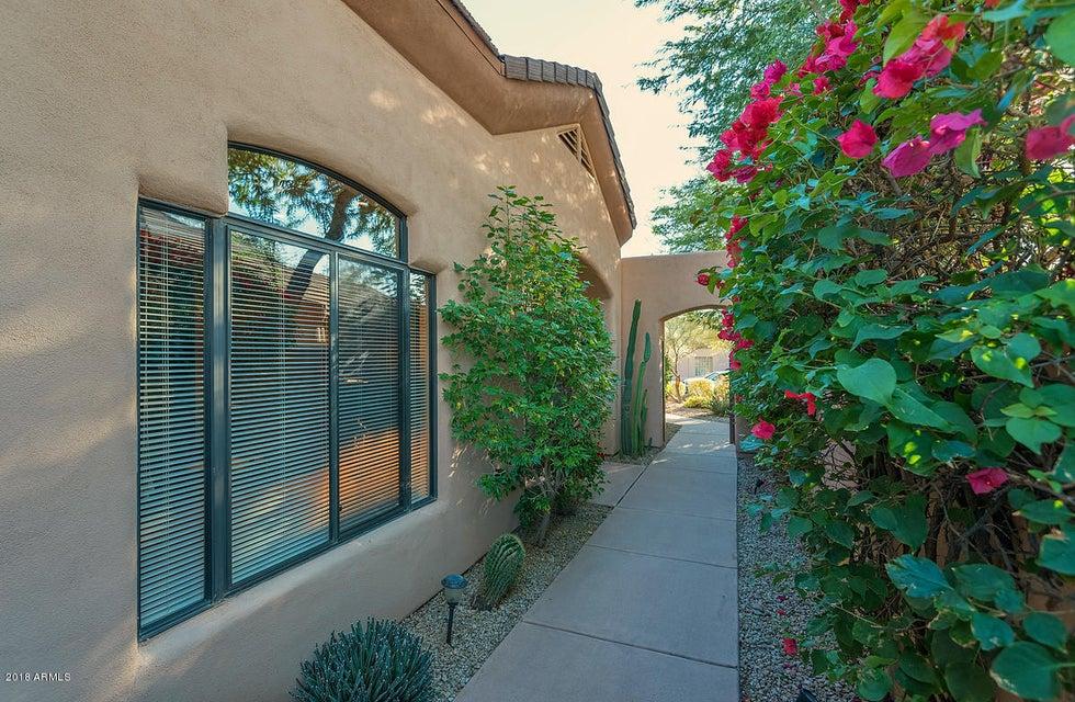 11644 E CORTEZ Drive Scottsdale, AZ 85259 - MLS #: 5705192