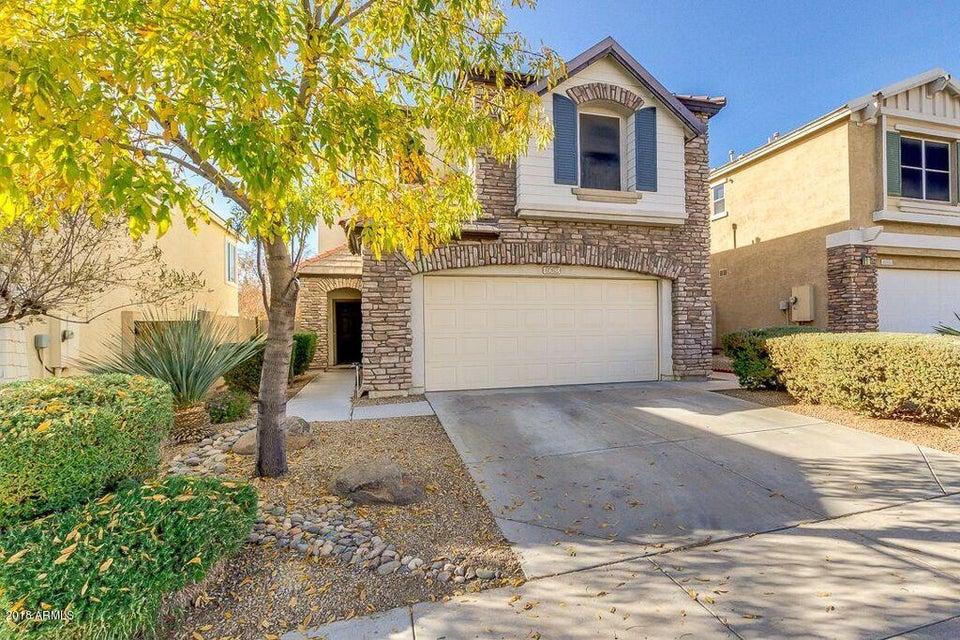 6062 N Florence Ave, Litchfield Park, AZ 85340