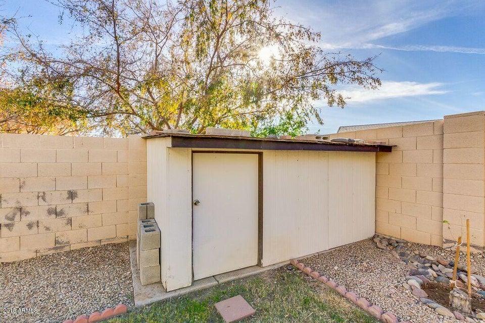 MLS 5705445 6062 N FLORENCE Avenue, Litchfield Park, AZ 85340 Litchfield Park AZ Dreaming Summit