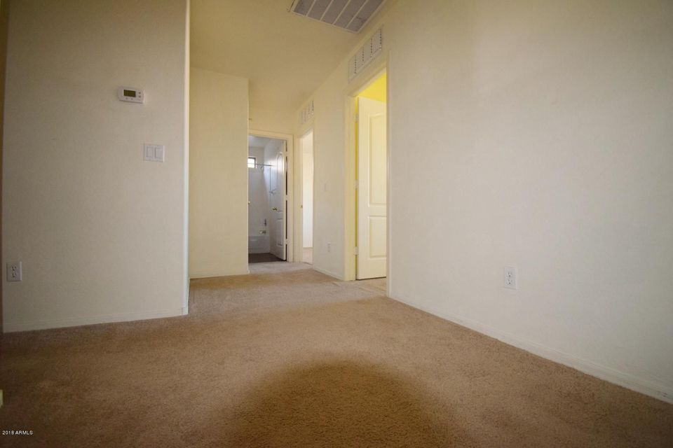 MLS 5705193 10826 W TAFT Street, Phoenix, AZ 85037 Phoenix AZ Camelback Ranch