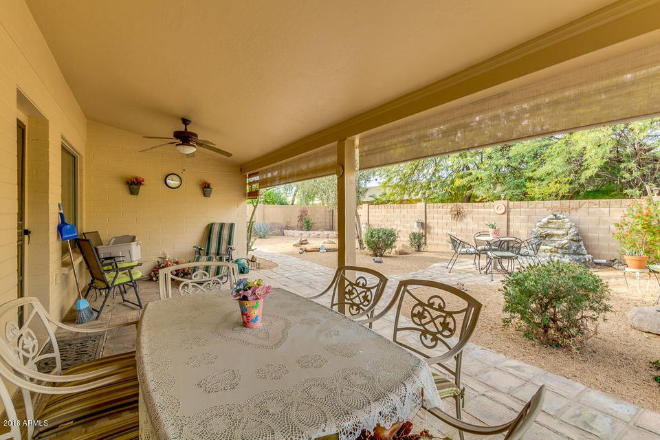 MLS 5702823 2730 S WILLOW WOOD Avenue, Mesa, AZ 85209 Mesa AZ Sunland Springs Village