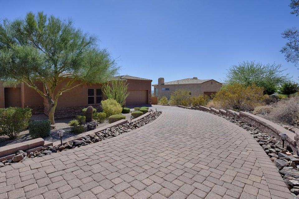 MLS 5705264 10731 N SONORA Vista, Fountain Hills, AZ 85268 Fountain Hills AZ Short Sale