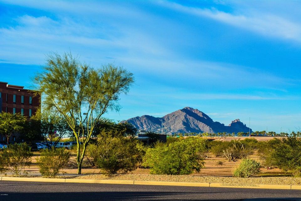 MLS 5705948 8778 E VIA DE SERENO --, Scottsdale, AZ 85258 Scottsdale AZ McCormick Ranch