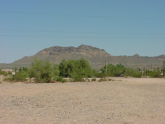 MLS 5706794 10215 E BROWN Road, Mesa, AZ 85207 Mesa AZ Metes And Bounds
