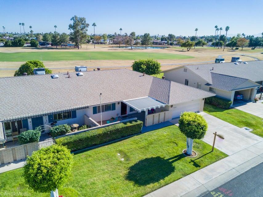 Photo of 10510 W TROPICANA Circle, Sun City, AZ 85351