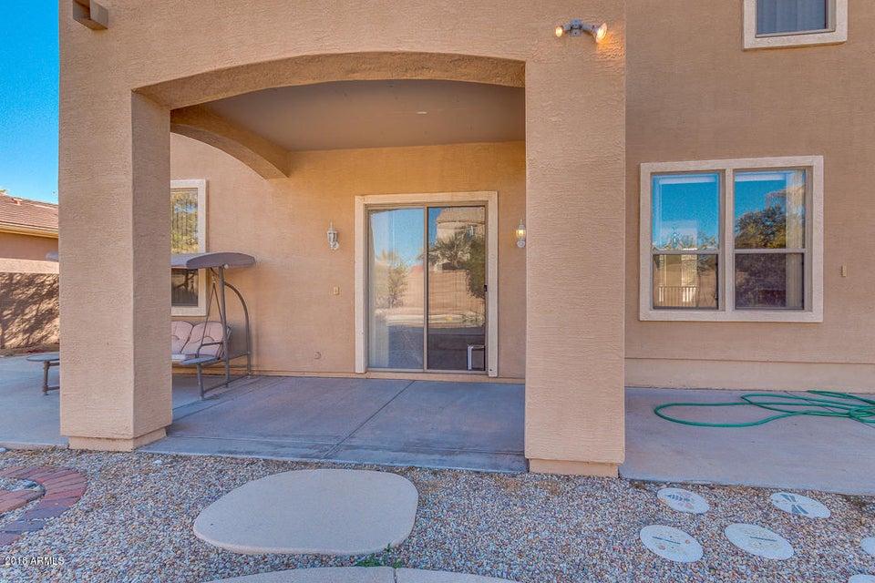 MLS 5705337 3128 E SAN PEDRO Court, Gilbert, AZ 85234 Gilbert AZ Tone Ranch Estates
