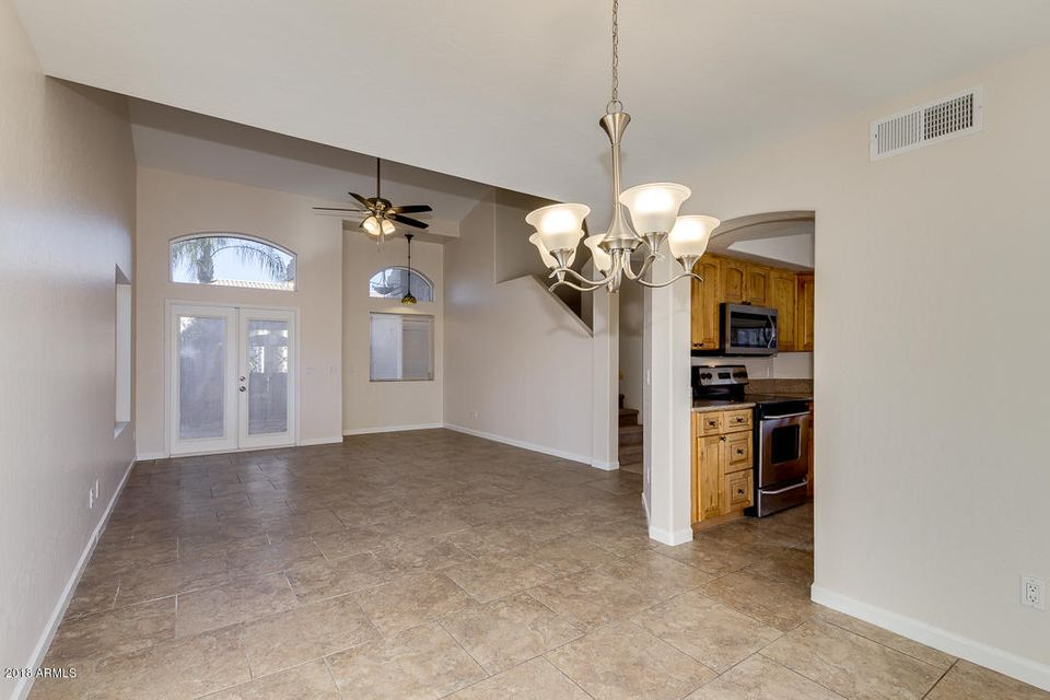 16404 S 29TH Street Phoenix, AZ 85048 - MLS #: 5705320