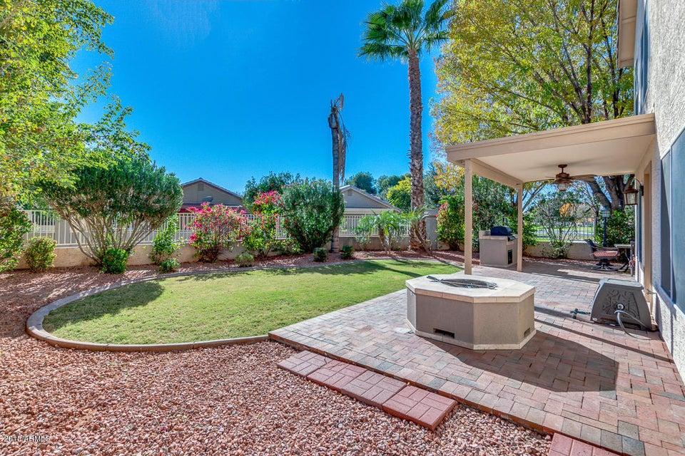 MLS 5705560 1691 W ORCHID Lane, Chandler, AZ 85224 Chandler AZ Andersen Springs