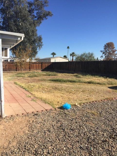 MLS 5687742 6751 W MARY JANE Lane, Peoria, AZ 85382 Peoria AZ Affordable
