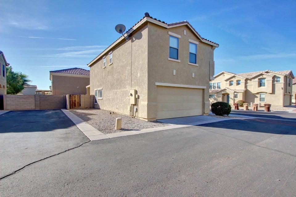 MLS 5707812 9621 N 82ND Lane, Peoria, AZ Peoria AZ Private Pool