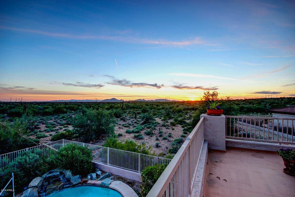 Photo of 12606 N 113th Way, Scottsdale, AZ 85259