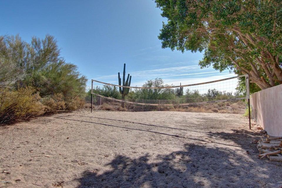 MLS 5705316 12606 N 113th Way, Scottsdale, AZ 85259 Scottsdale AZ Ancala