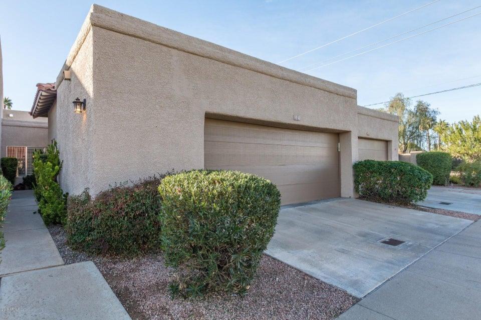 Photo of 4003 E LUPINE Avenue, Phoenix, AZ 85028