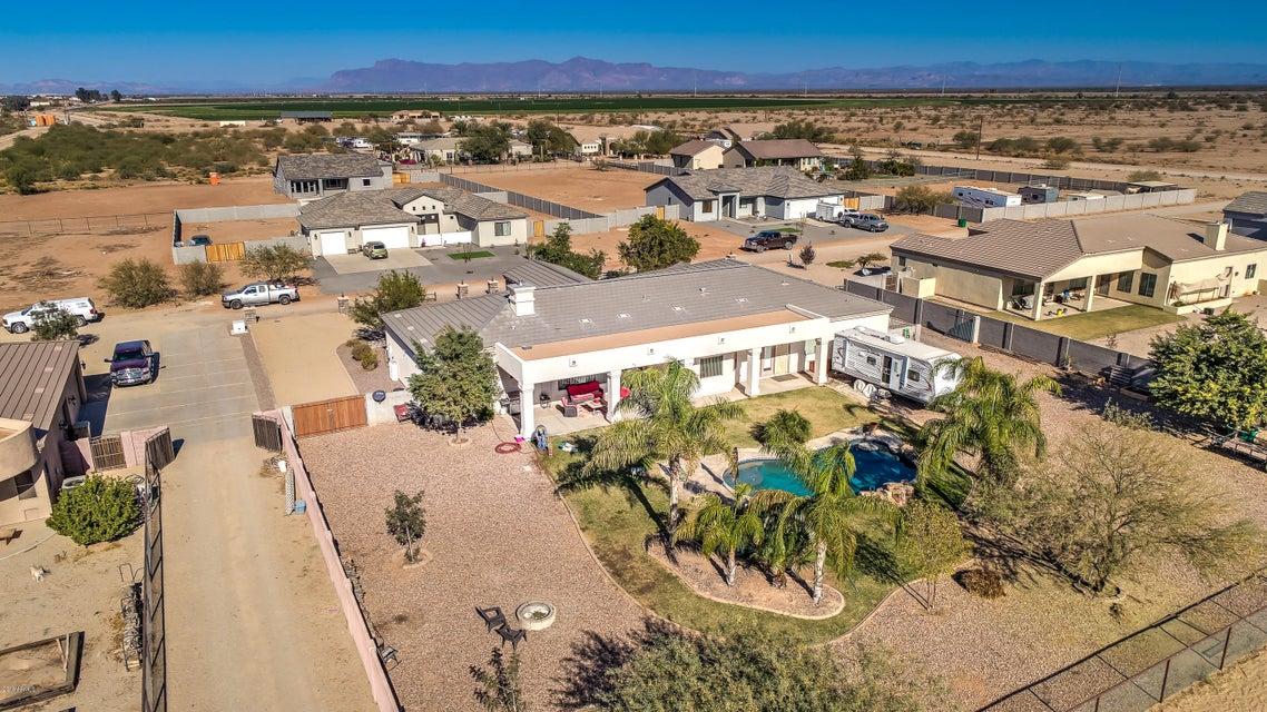 MLS 5705386 5187 E LONESOME DOVE Trail, San Tan Valley, AZ 85140 San Tan Valley AZ Four Bedroom