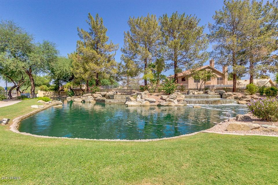 MLS 5705390 1674 S SYCAMORE Place, Chandler, AZ 85286 Chandler AZ Pecos Ranch