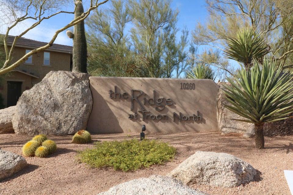 Photo of 10260 E WHITE FEATHER Lane #1011, Scottsdale, AZ 85262