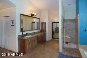 MLS 5705404 5333 W SOFT WIND Drive, Glendale, AZ 85310 Glendale AZ Four Bedroom