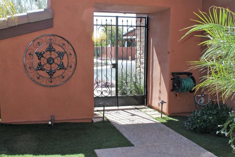 12064 W DESERT MIRAGE Drive Peoria, AZ 85383 - MLS #: 5621138