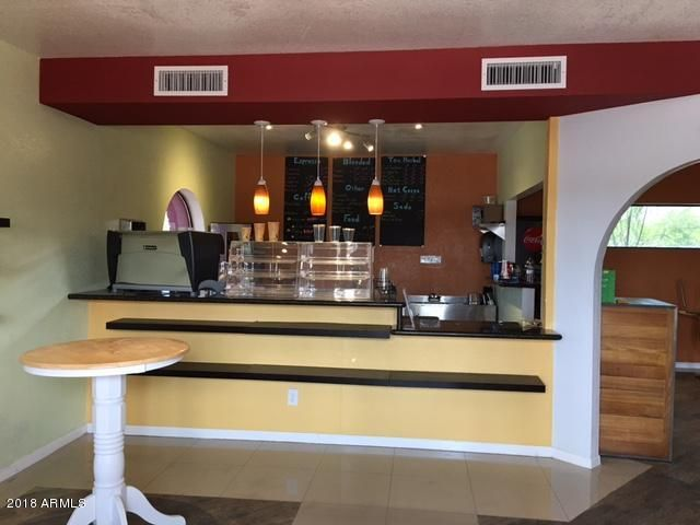 809 N DYSART Road Avondale, AZ 85323 - MLS #: 5696910