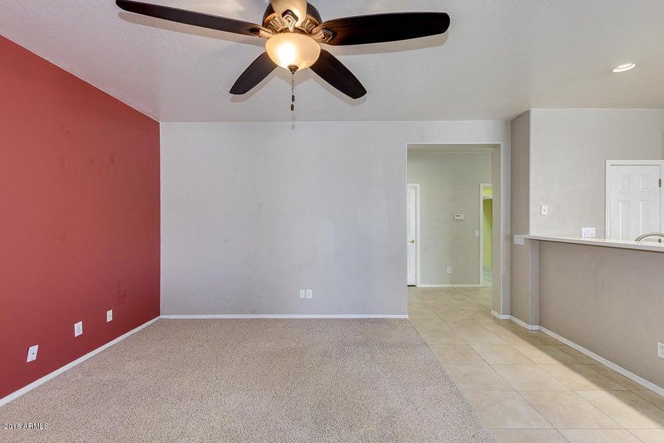 924 W LAUREL Avenue Gilbert, AZ 85233 - MLS #: 5705425