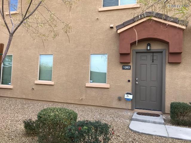 Photo of 2150 W ALAMEDA Road #1263, Phoenix, AZ 85085