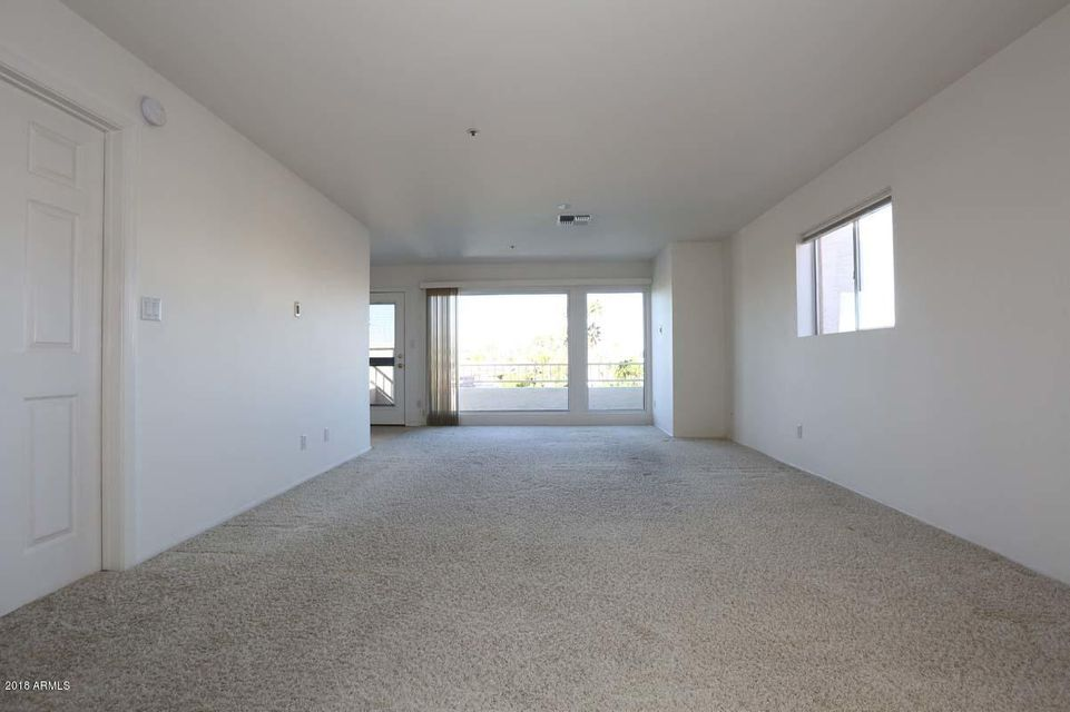 10080 E Mountainview Lake Drive Unit 358 Scottsdale, AZ 85258 - MLS #: 5705683