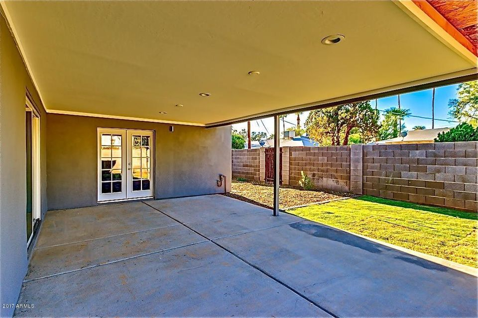 8338 E CLARENDON Avenue Scottsdale, AZ 85251 - MLS #: 5705446