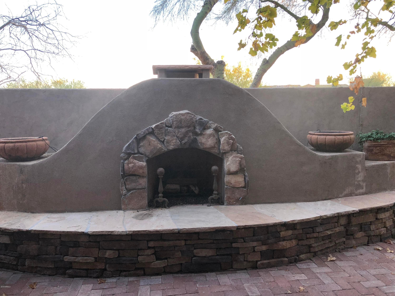 3931 E CREST Lane Phoenix, AZ 85050 - MLS #: 5705436