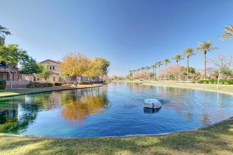 MLS 5705455 4777 S FULTON RANCH Boulevard Unit 1051, Chandler, AZ Fulton Ranch