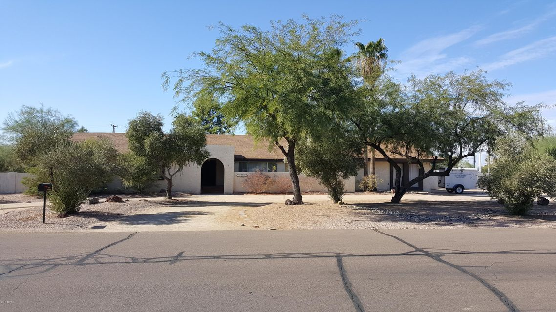 Photo of 10440 N 64TH Place, Paradise Valley, AZ 85253
