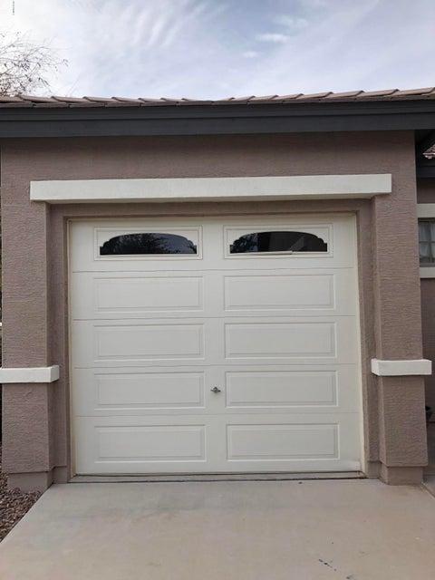 MLS 5678309 18466 E CATTLE Drive, Queen Creek, AZ 85142 Queen Creek AZ Cortina