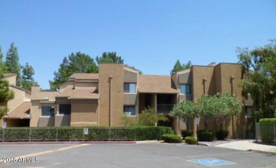 Photo of 18811 N 19TH Avenue #2006, Phoenix, AZ 85027