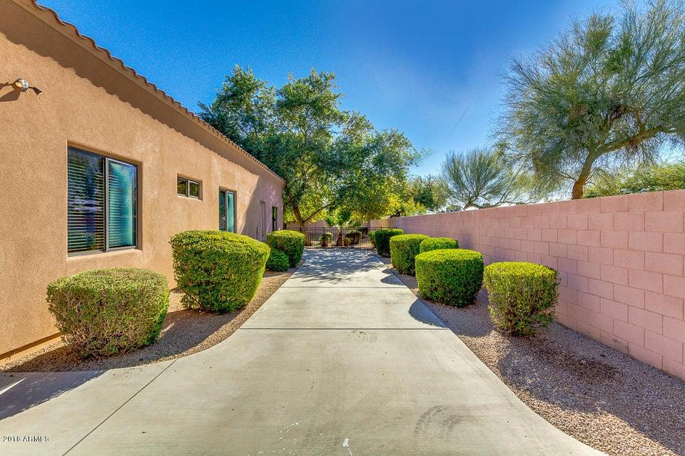 MLS 5706151 2009 E CEDAR Place, Chandler, AZ 85249 Corner Lots