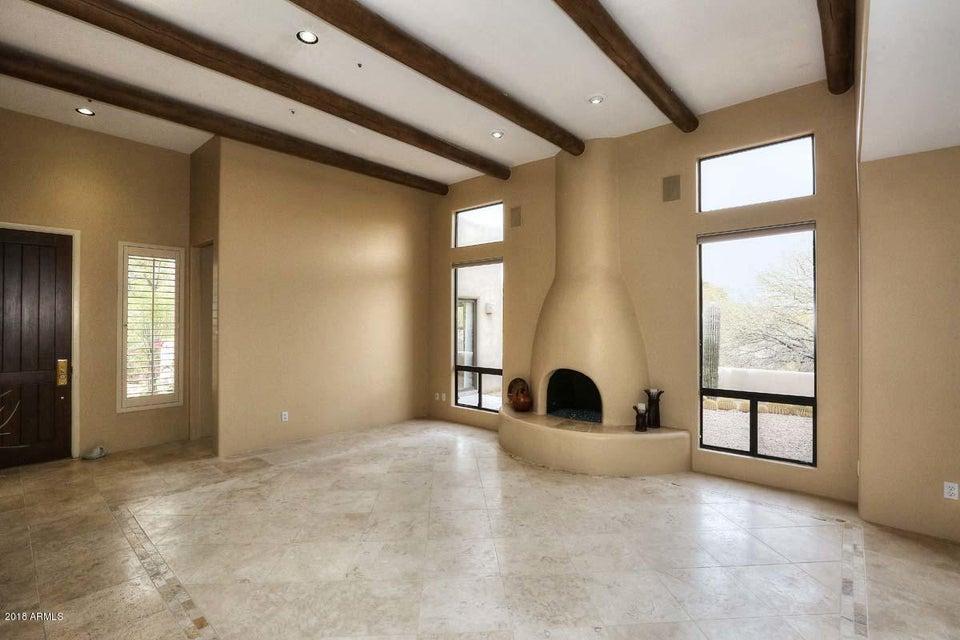 MLS 5705572 7500 E BOULDERS Parkway Unit 51, Scottsdale, AZ 85266 Scottsdale AZ The Boulders