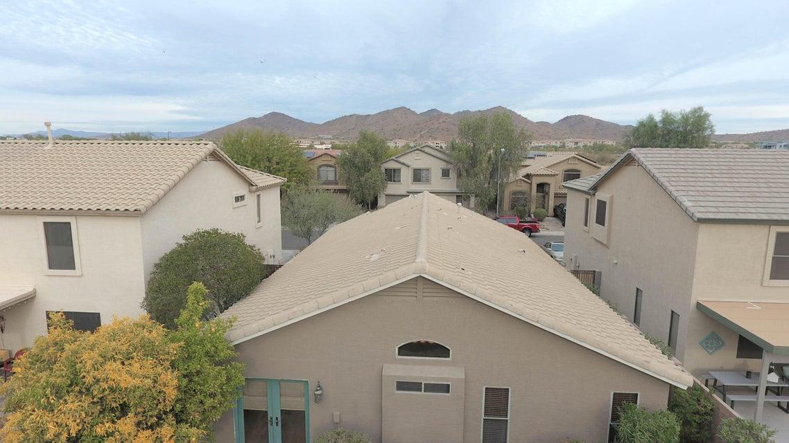 MLS 5705535 28022 N 23RD Drive, Phoenix, AZ 85085 Phoenix AZ Dynamite Mountain Ranch