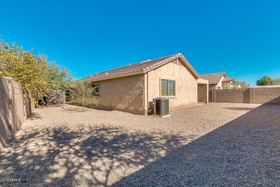 MLS 5706314 1355 E NATASHA Drive, Casa Grande, AZ 85122 Casa Grande AZ Bank Owned