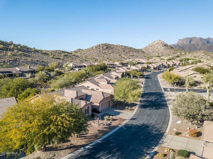 MLS 5706203 4982 S NIGHTHAWK Drive, Gold Canyon, AZ 85118 Gold Canyon AZ Mountainbrook Village